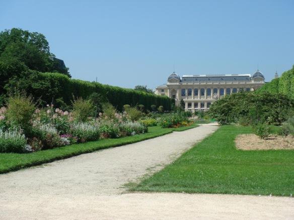 Jardin_des_Plantes