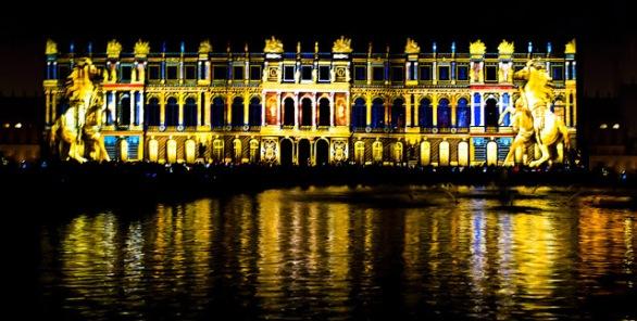 nuit-musee-chateau-de-versailles-projection