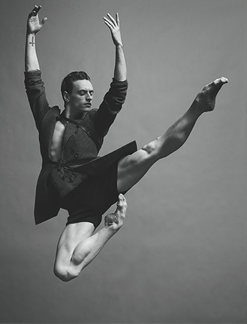 Sergei-Polunin_Numero-Homme_04