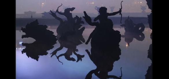 versailles-grandes-eaux-nocturnes5