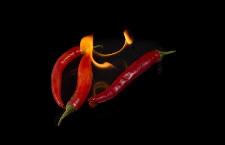 fire-1053657_1280